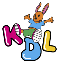 Juegos Inflables KiddyLand